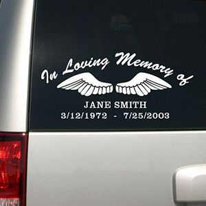 in-memory-of-stickers-chattanooga
